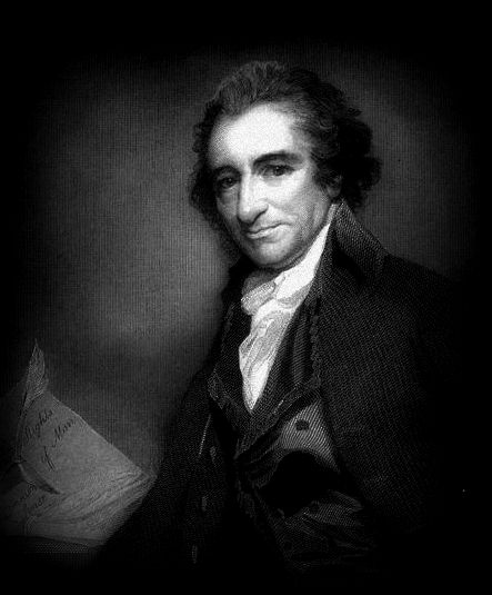 Paine Engraving--Crop-c